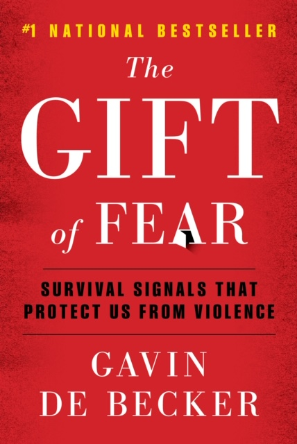 debecker-gift-of-fear-revised-cover